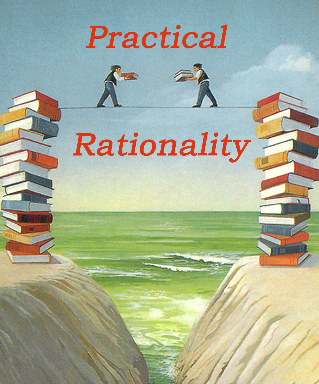 Practical Rationality